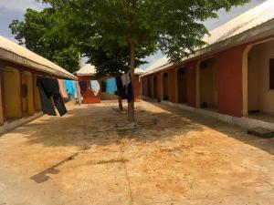 Commercial Property for sale Gwagwalada Abuja