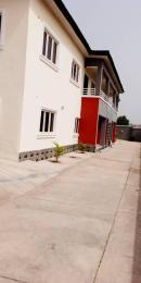 10 bedroom Blocks of Flats House for rent Jericho GRA Jericho Ibadan Oyo