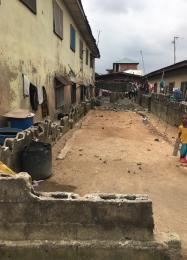 Residential Land Land for sale Off lawal street oshogun  Alapere Kosofe/Ikosi Lagos