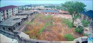 Residential Land Land for sale Ibusa Avenue Independence Layout,  Enugu Enugu