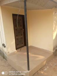 1 bedroom mini flat  Self Contain Flat / Apartment for rent Ekpri Nsukara  Uyo Akwa Ibom