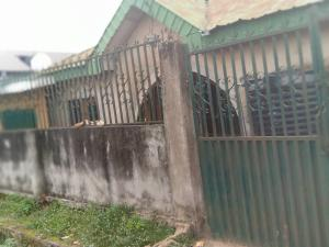 2 bedroom House for sale   Alagbado Abule Egba Lagos