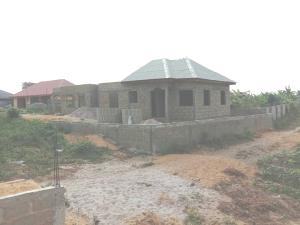 2 bedroom Detached Bungalow House for sale Ajara Topa  Badagry Lagos