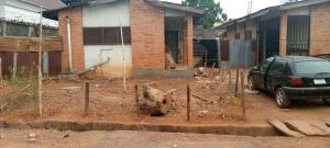 2 bedroom Detached Bungalow House for sale Housing Estate Abakpa Enugu Enugu