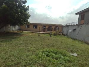 Residential Land Land for sale Iju water works Iju Lagos