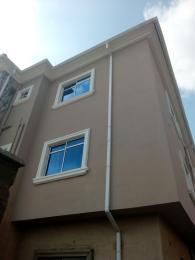 2 bedroom Flat / Apartment for rent Lion Gate, Startimes by Ago Bridge  Okota Isolo Lagos