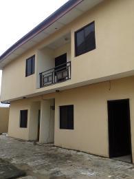 2 bedroom Flat / Apartment for rent Awuse Estate Omodara Street Opebi Ikeja Lagos