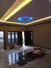 2 bedroom Flat / Apartment for rent   Berger Ojodu Lagos