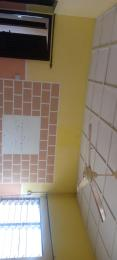 2 bedroom Detached Bungalow House for rent Opposite Taska station Akala Express Ibadan Oyo