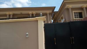 2 bedroom Flat / Apartment for rent GRA Gbagada Gbagada Lagos