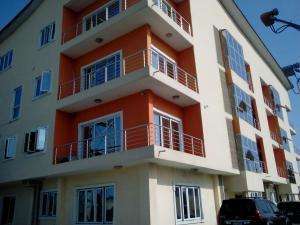 2 bedroom Flat / Apartment for sale Lekki Phase 1 Lekki Phase 1 Lekki Lagos
