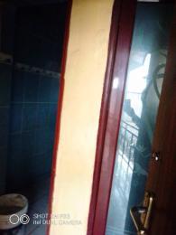 2 bedroom Flat / Apartment for rent Odo Ona Kekere Area Ibadan Oyo