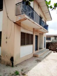 2 bedroom Flat / Apartment for rent Idi Odo Area, Challenge Ibadan Oyo