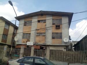 2 bedroom Flat / Apartment for sale Opposite lagos business school  Sangotedo Ajah Lagos