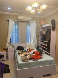 2 bedroom Flat / Apartment for rent chisco area garden Ikate Lekki Lagos