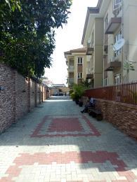 2 bedroom Penthouse Flat / Apartment for rent ALEXANDER ROAD, IKOYI, LAGOS. Ikoyi Lagos