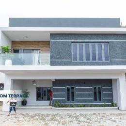2 bedroom Terraced Duplex House for sale Abraham Adesanya,Ajah,lagos  Abraham adesanya estate Ajah Lagos