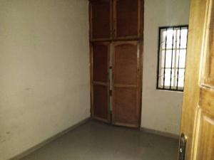 2 bedroom Blocks of Flats for rent Aafin Yanu In Ologuneru Eleyele Ibadan Oyo