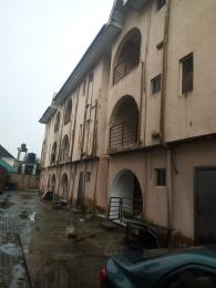 2 bedroom Flat / Apartment for rent Estate after Crown Estate in Ajah axis Lekki.  Abijo Ajah Lagos