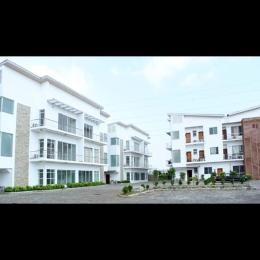 2 bedroom Boys Quarters Flat / Apartment for sale .. Banana Island Ikoyi Lagos