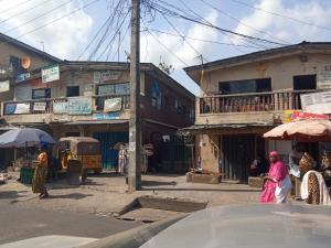 Commercial Property for sale Ketu Lagos