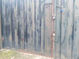 2 bedroom Commercial Property for sale Iba Igando Ikotun/Igando Lagos