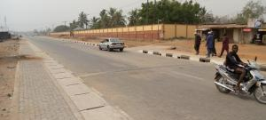 Land for sale Ajido Badagry Lagos