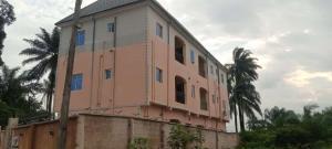 2 bedroom Blocks of Flats for sale Owerri Imo