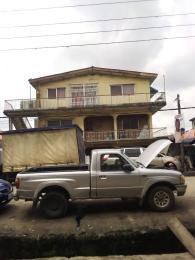 Blocks of Flats for sale Mushin Mushin Lagos