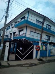 Hotel/Guest House for sale Ojota Lagos