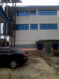 Flat / Apartment for sale Road 7 Umuguma  behind St mark catholic church housing new owerri Owerri Imo