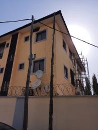 10 bedroom Hotel/Guest House Commercial Property for rent Lagos Street, Area 2 Garki FCTAbuja. Garki 1 Abuja