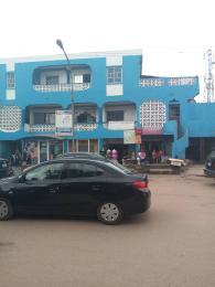 House for sale Dopemu road Dopemu Agege Lagos