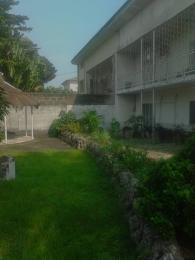 5 bedroom Detached Duplex House for sale Yala Apapa G.R.A Apapa Lagos