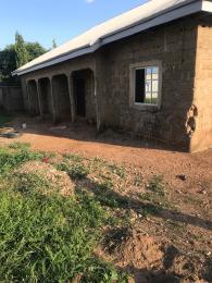 2 bedroom Flat / Apartment for sale Gida mangoro   Orozo Orozo Abuja