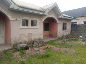2 bedroom Blocks of Flats House for sale Eputu Ibeju-Lekki Lagos