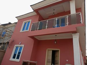 2 bedroom Blocks of Flats House for sale Zone e Millenuim/UPS Gbagada Lagos