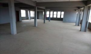 Flat / Apartment for rent Akinyemi off ring road Ring Rd Ibadan Oyo