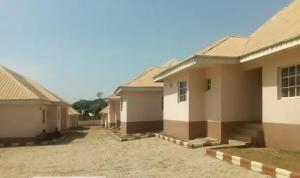 Blocks of Flats House for sale Fha Lugbe Lugbe Abuja