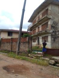 10 bedroom House for sale College Crescent Challenge Ibadan Oyo