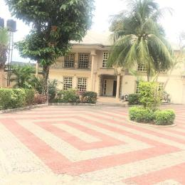 10 bedroom Hotel/Guest House Commercial Property for sale NTA Road portharcourt Port Harcourt Rivers