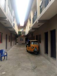 10 bedroom Self Contain Flat / Apartment for sale Located at FUTO Owerri Imo