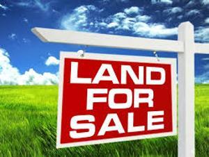 Residential Land for sale Lekki Epe Expressway Osapa london Lekki Lagos