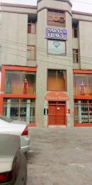2 bedroom Office Space Commercial Property for rent Allen Avenue Allen Avenue Ikeja Lagos