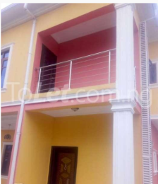 2 bedroom Flat / Apartment for rent Epe, Lagos Epe Lagos
