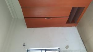 2 bedroom Flat / Apartment for rent Off Mobil road ilaje ajah Ilaje Ajah Lagos