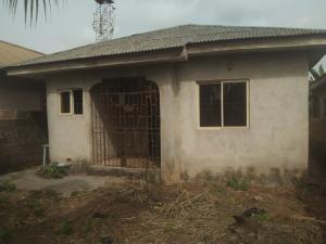 2 bedroom Shared Apartment Flat / Apartment for sale Itele  Ayobo Ipaja Lagos