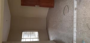 2 bedroom Blocks of Flats House for rent APAPA ROAD,COSTAIN Ebute Metta Yaba Lagos