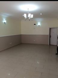 Flat / Apartment for rent Durumi Durumi Abuja