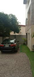 2 bedroom Blocks of Flats House for shortlet Balogun off Adeniyi Jones Balogun Ikeja Lagos